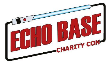 De Echo Base Charity Con winactie 1