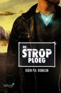 boek - De Strop Ploeg