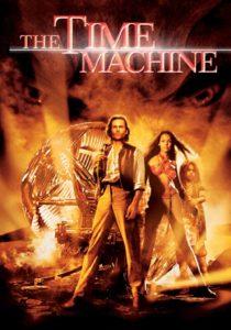 Het einde van de tijd - The Time Machine