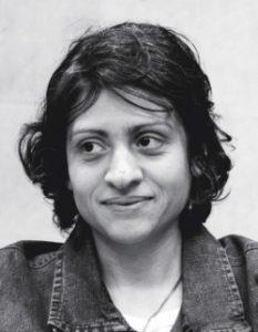Other Futures Deel 2 Basma Abdel Aziz