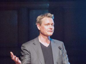 Other Futures deel 2 - Martijn Lindeboom