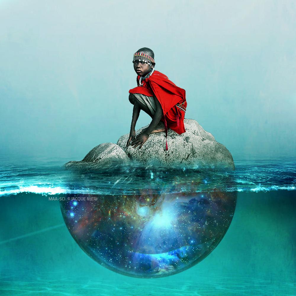 Other Futures deel 2 - Njeri_CW