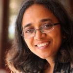 Other Futures deel 3 - Vandana Singh
