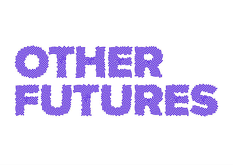 Other Futures deel 1 logo