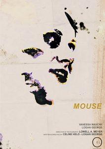 Imagine Film Festival 2018 - Mouse
