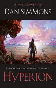 Fantasize interview met Koen Romeijn - Hyperion