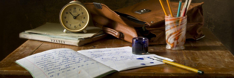 Schrijf voor Modern Myths