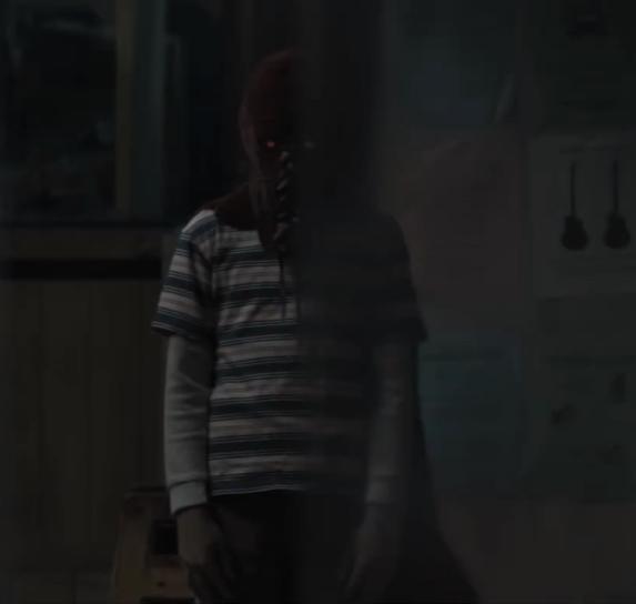 Brightburn: duistere horror