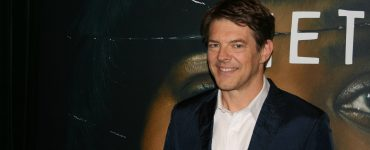 Jason Blum interview opening