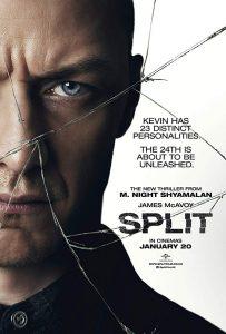 Split Shyamalan Jason Blum
