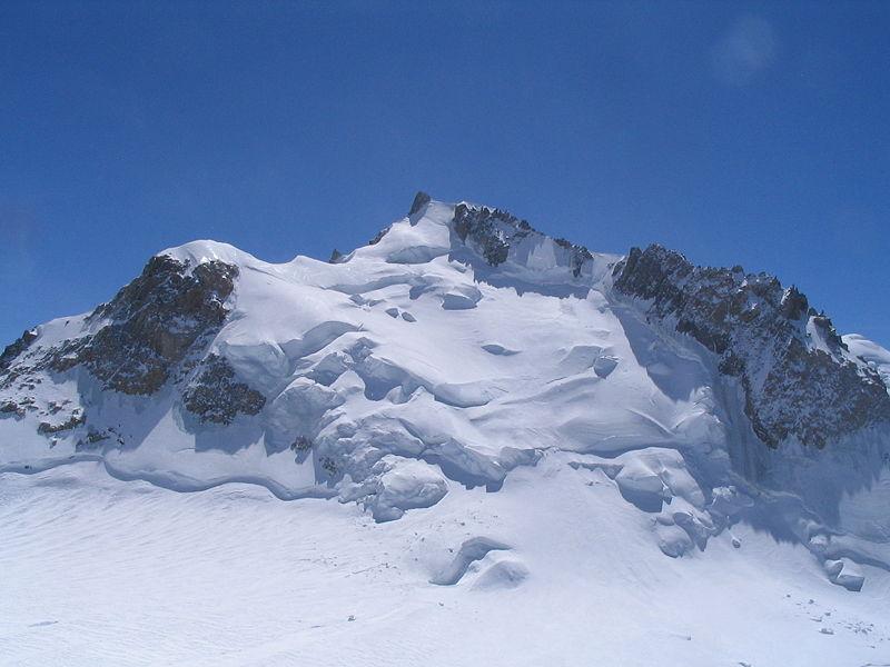 Echo - Thomas Olde Heuvelt - Mont Maudit