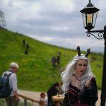 Keltfest 2019 high res opening uitsnede