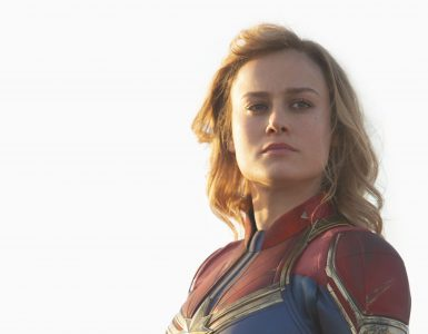 Captain Marvel Uitsnede 2