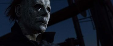 Modern Myths Nieuws 2019 - Week 29: Halloween Michael Meyers