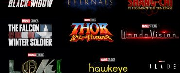 Marvel Cinematic Universe toekomst 1
