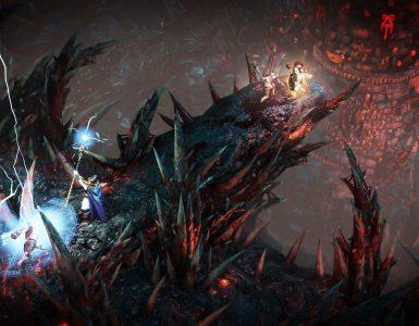 Warhammer: Chaosbane afgrond 2