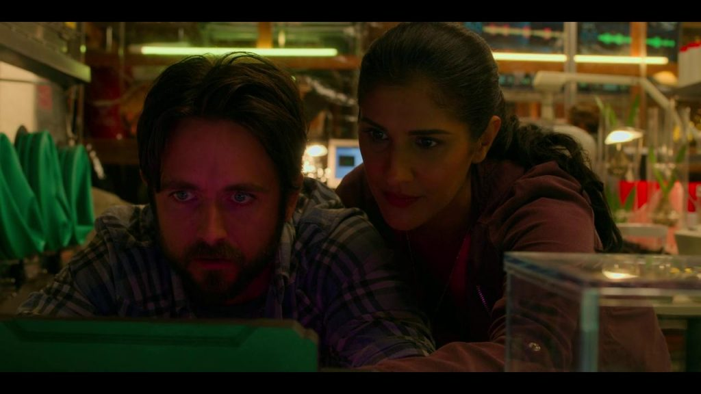 Another Life Justin Chatwin