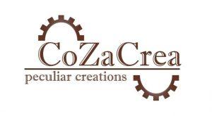 cozacrea logo Cock Zandvliet