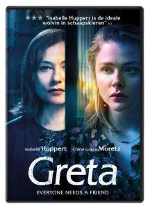 Greta_DVD packshot