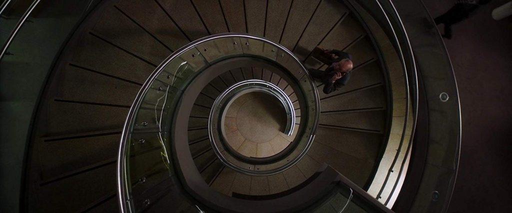 Greta trappenhuis