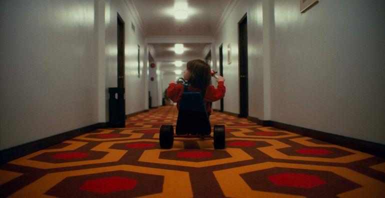 Doctor Sleep - Terug naar het Overlook hotel
