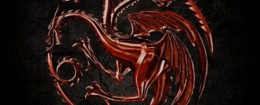 Modern Myths Nieuws 2019 - Week 44 House of the Dragon uitsnede 2