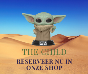 Baby-Yoda-banner-website-300-250.png