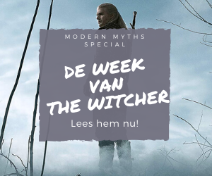 Week-van-de-Witcher-300-250_1-1.png