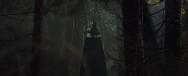 Gretel & Hansel winactie - De heks wacht op je