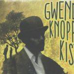 Gwendy's Knoppenkist - uitsnede