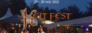 Keltfest 2021 tijdelijk logo klein