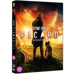Picard season 1 dvd