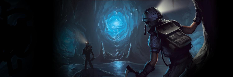 Sub Terra - openingsbeeld def