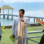 Fantasy Island - Michael Peña