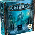 Mysterium packshot
