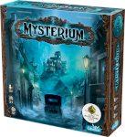 Mysterium packshot thumbnail