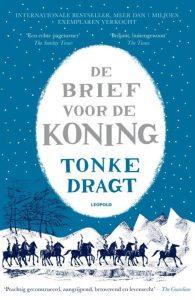 De Brief voor de Koning - Tonke Dragt