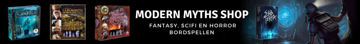 Modern Myths Shop bordspellen variant 2