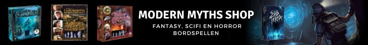 Modern Myths Shop bordspellen variant 2
