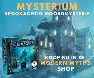 Mysterium-advertentie-definitief.png