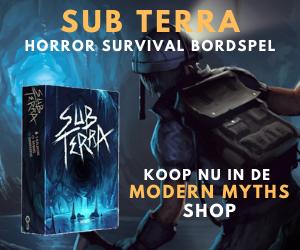 Sub-Terra-advertentie.png