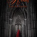 Abdij van de nacht - cover