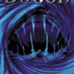 Dagon dvd