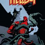 Hellboy - Seed of Destruction