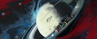 De Zwijgende Aarde - Titanium Modern Myths