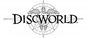 Discworld Logo Narrativia