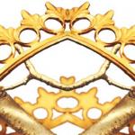 Elfhame 1 - De Wrede Prins - Modern Myths