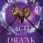 Nacht van de Draak - Julie Kagawa