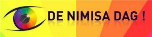 Nimisa Dag logo Modern Myths