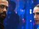 Snowpiercer op Netflix - Modern Myths